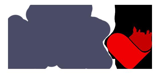 Ján Nosko logo